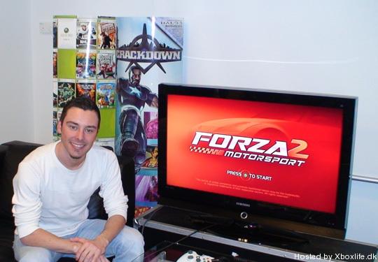 Forza 2