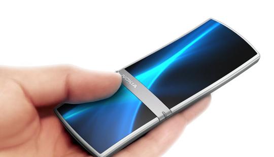 kommende mobiltelefoner