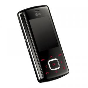 mobil kg 800