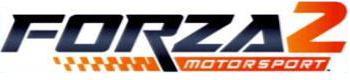 FM2 Logo