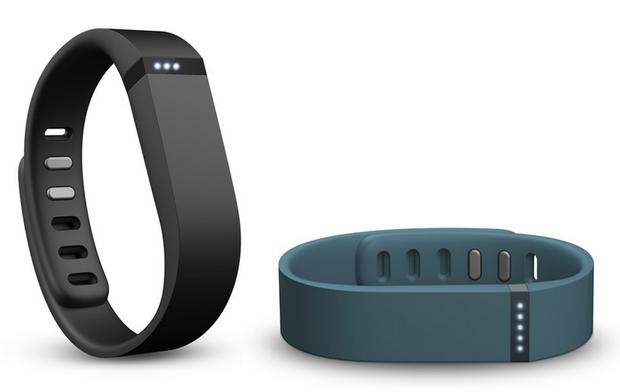 Fitbit Flex armbånd