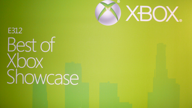 Best of Xbox E3