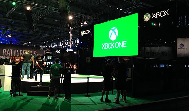 Xboxlife Share!