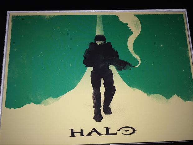 XboxArt 2013